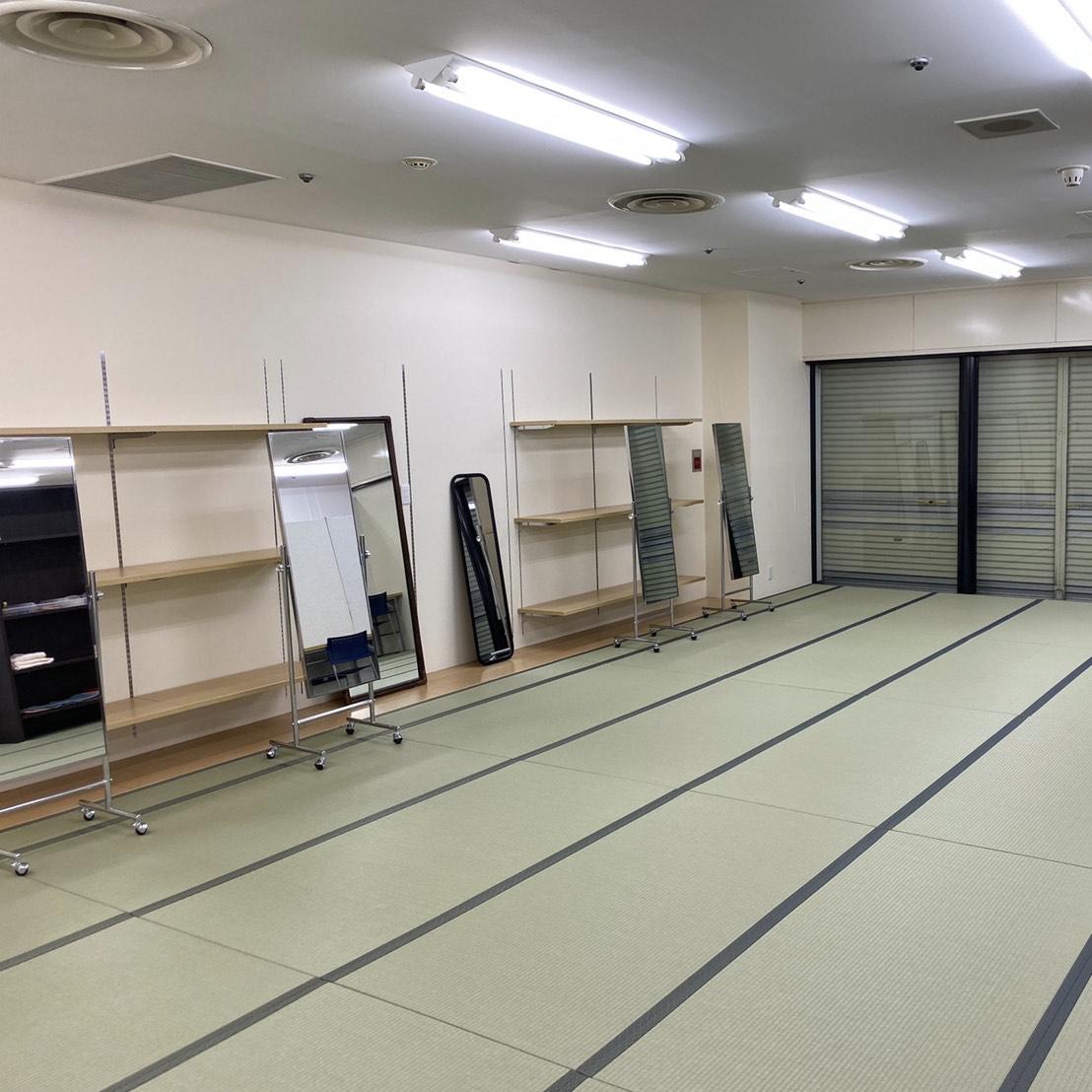 9月1日に松葉きもの学院あべのベルタ本教室が開校!