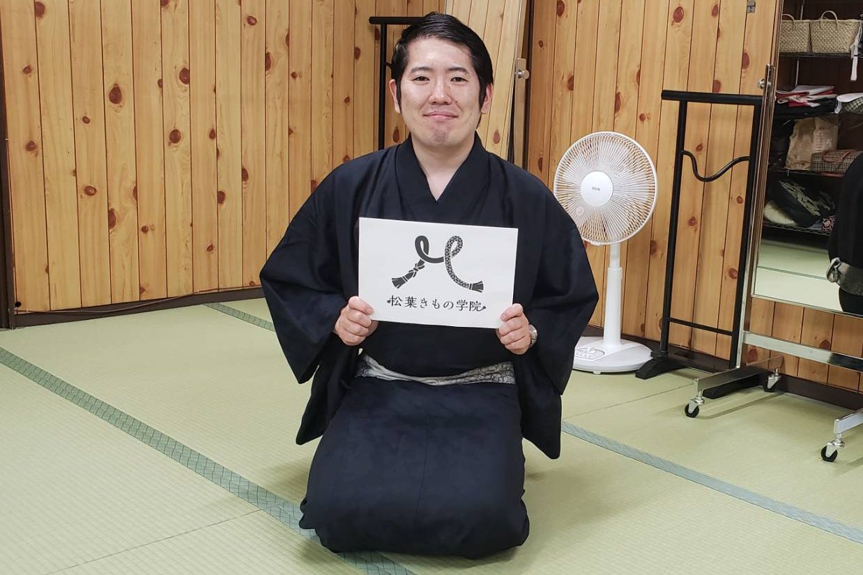 駒川教室のブログ担当が新しく変わりました!