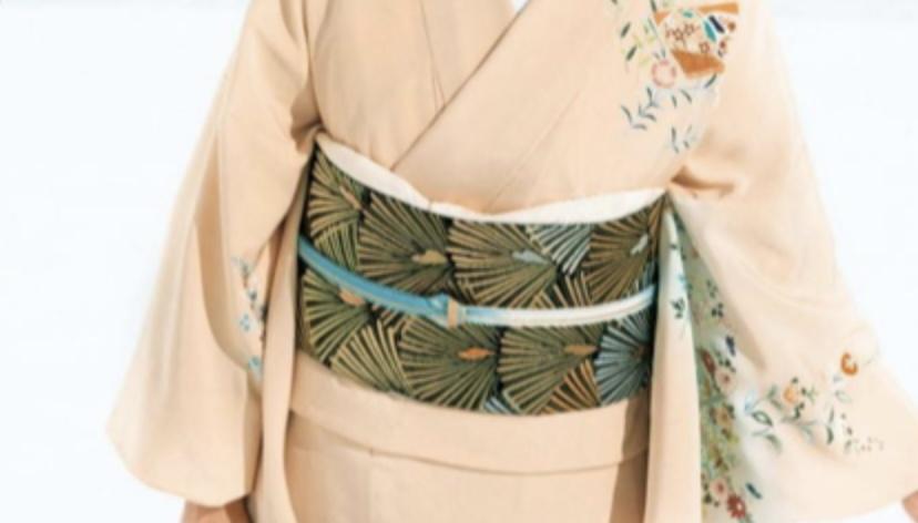 宝塚南口教室では12月生を募集しています♪楽しく学ぶ着付け教室です(^^)